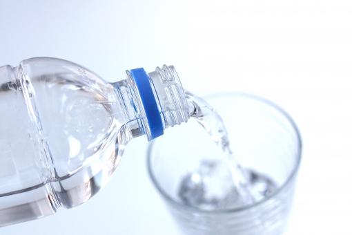 硬水と軟水の違い