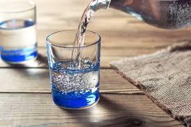 軟水の効果