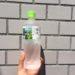 【飲んでみた】ファミマの天然水 宮崎県霧島。まずいって本当??